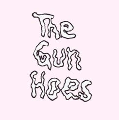 The Gun Hoes