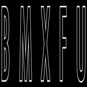 BMXFU