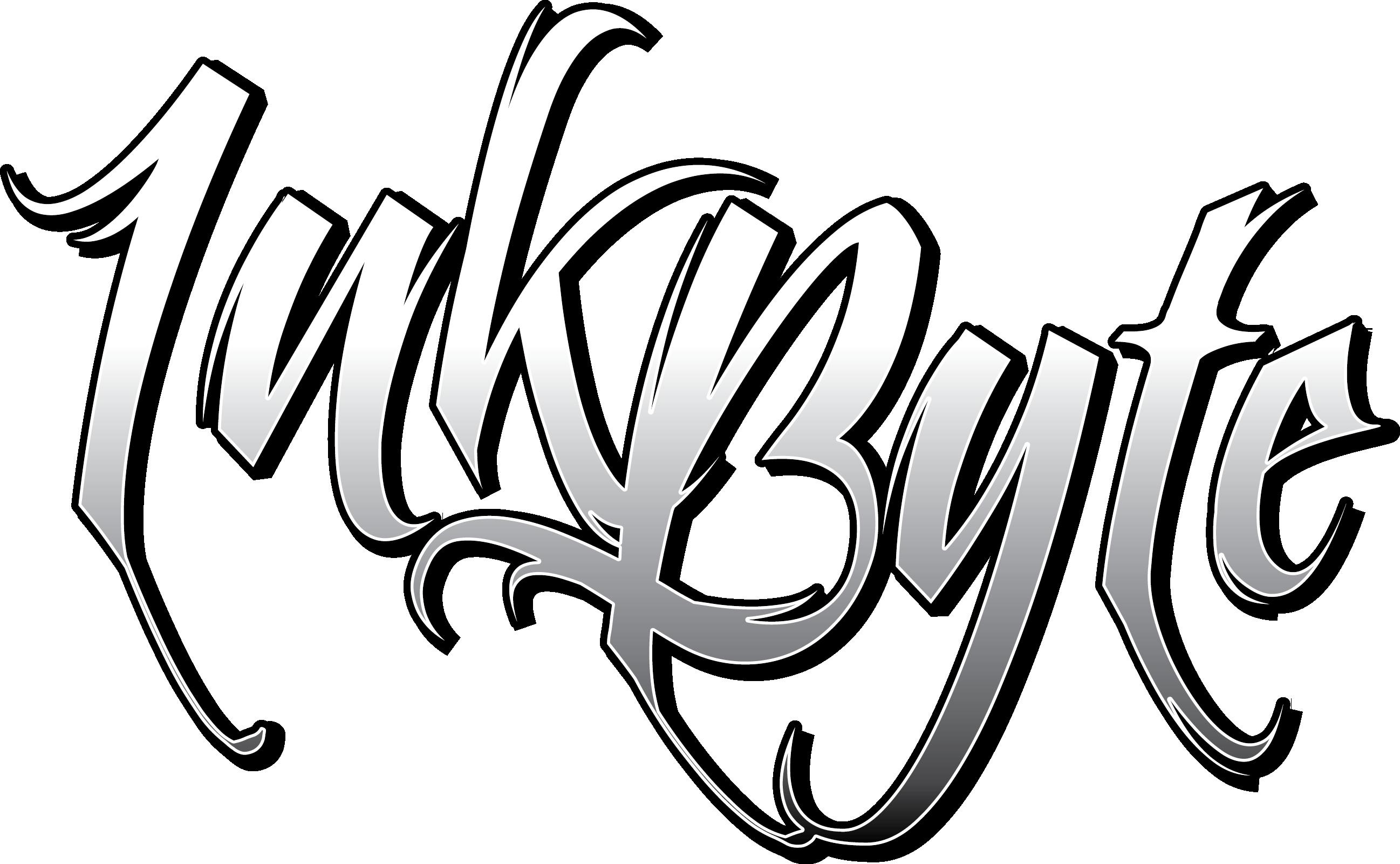 InkByte
