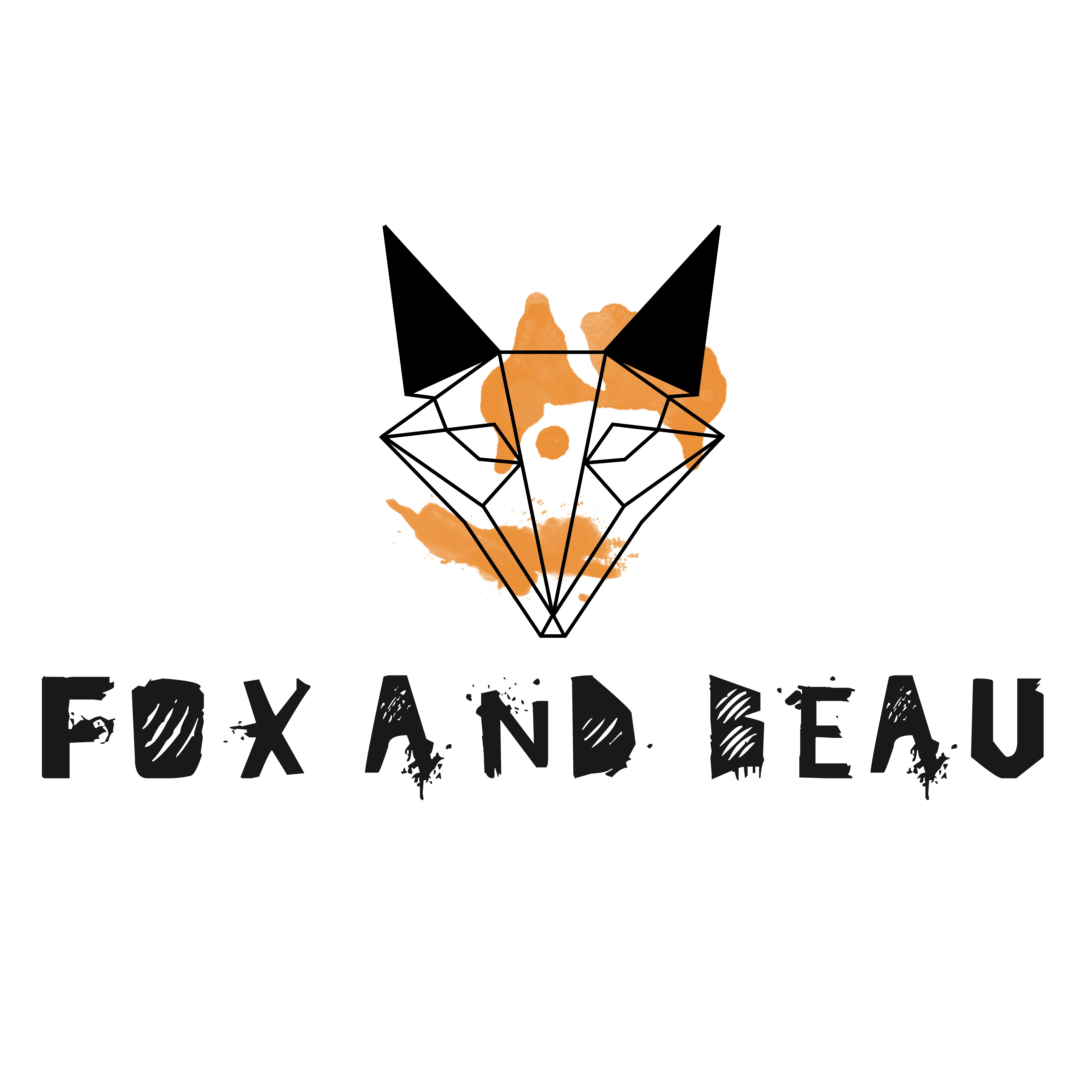 Fox and Beau Clothing