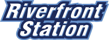 Riverfront Station
