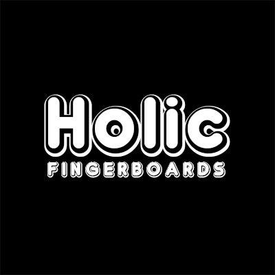 Holic Fingerboard