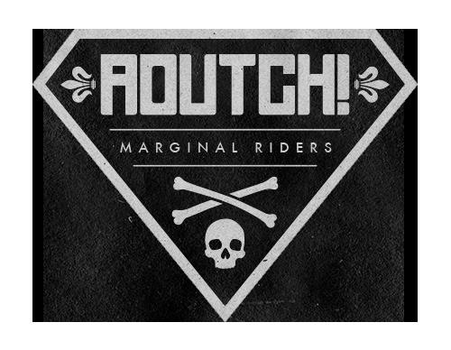 AOUTCH