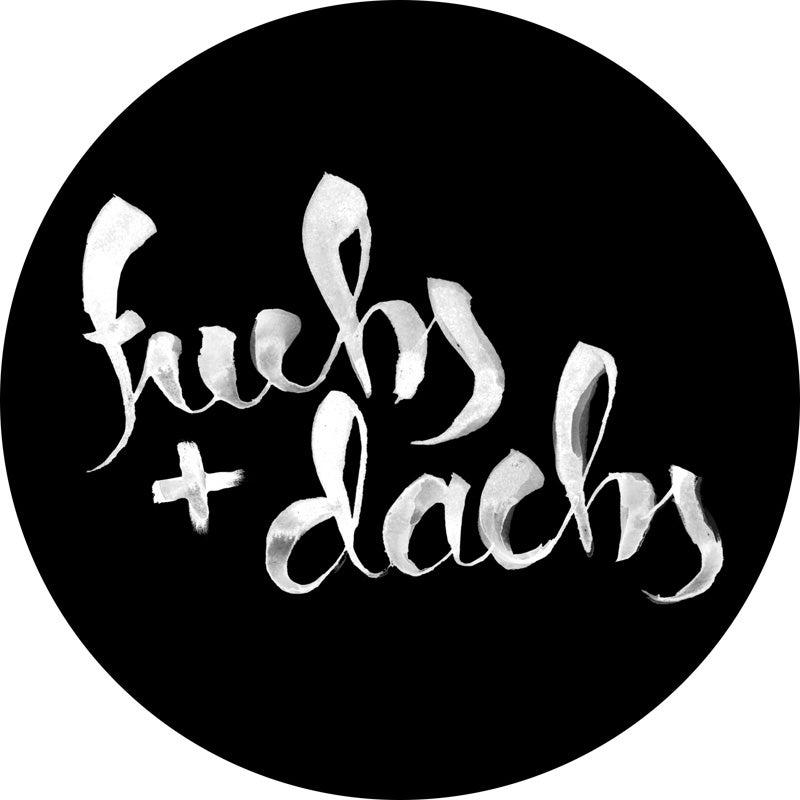 Fuchs+Dachs