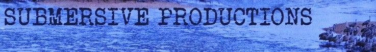 Submersive Productions