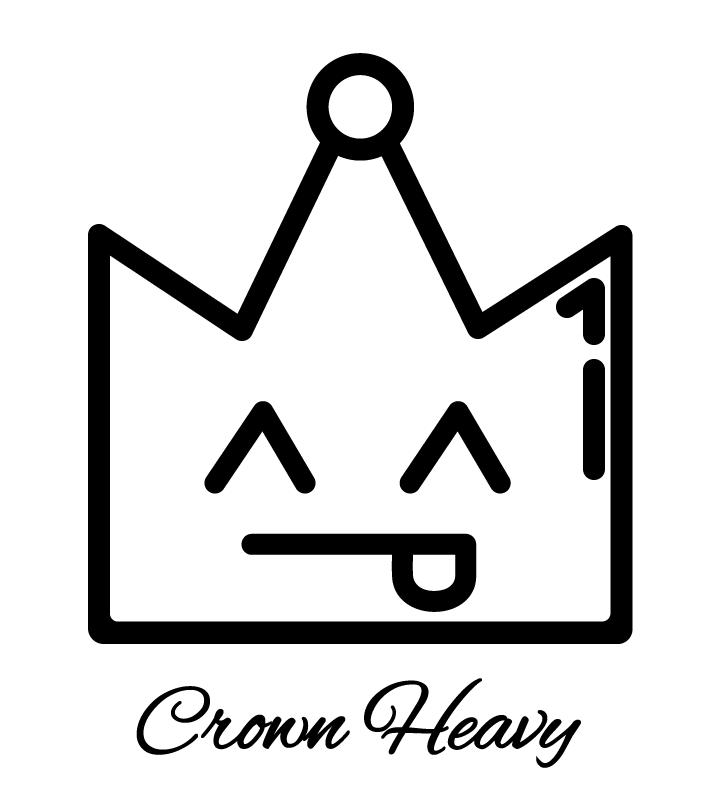 CrownHeavy