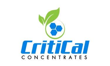 Critical710