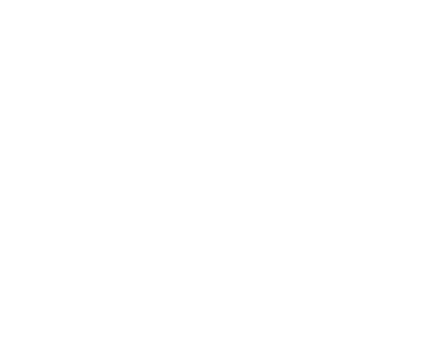 Deadline Skateboards