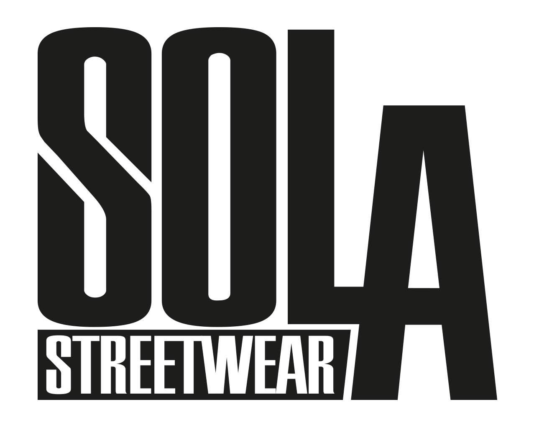 SOLA Streetwear