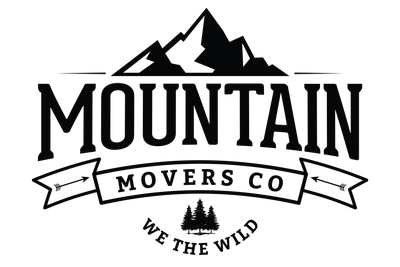 Mountain Movers Co