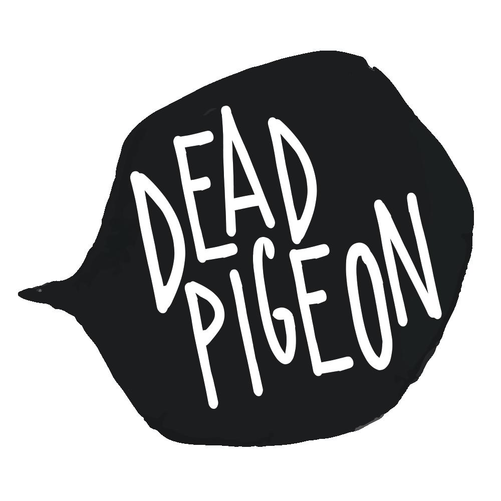 Deadpigeon