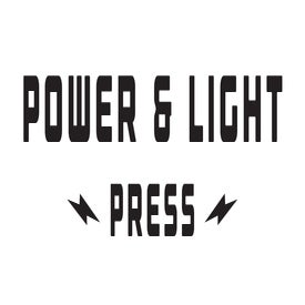 Power and Light Press