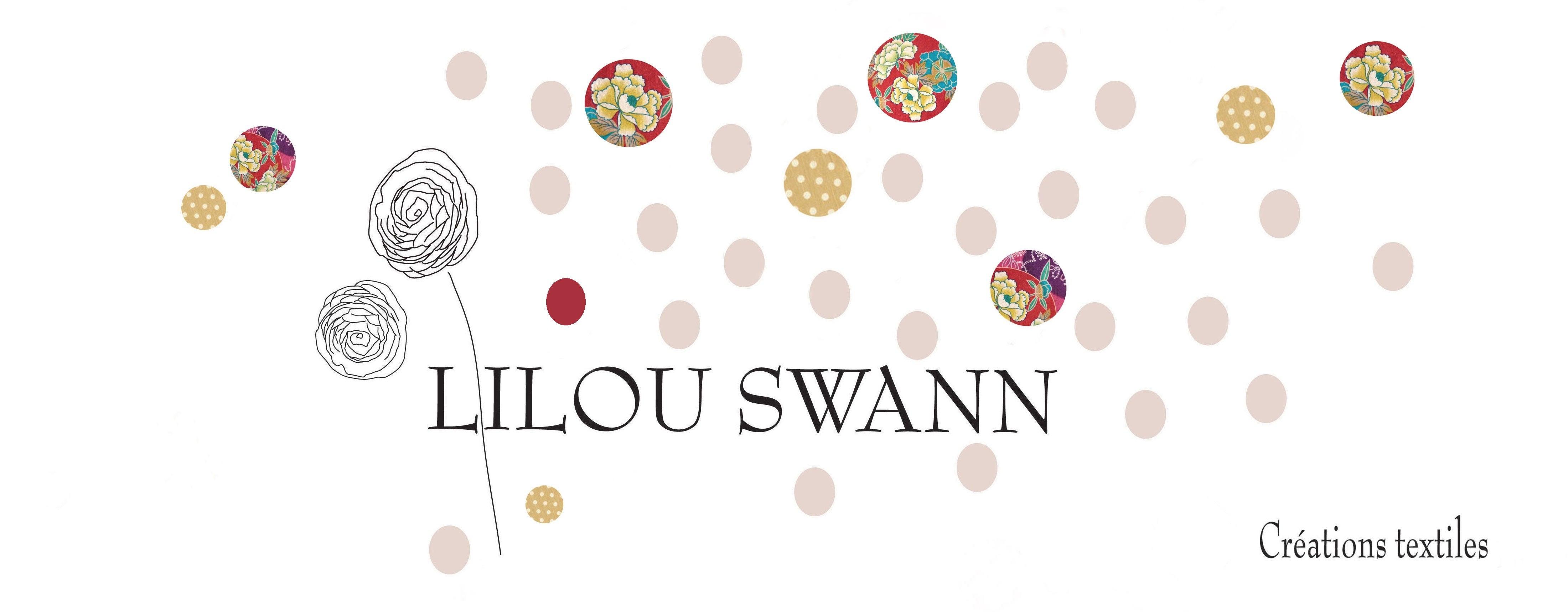 Lilou Swann