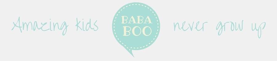 Bababoo