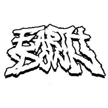 Earth Down