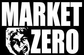 market.zero