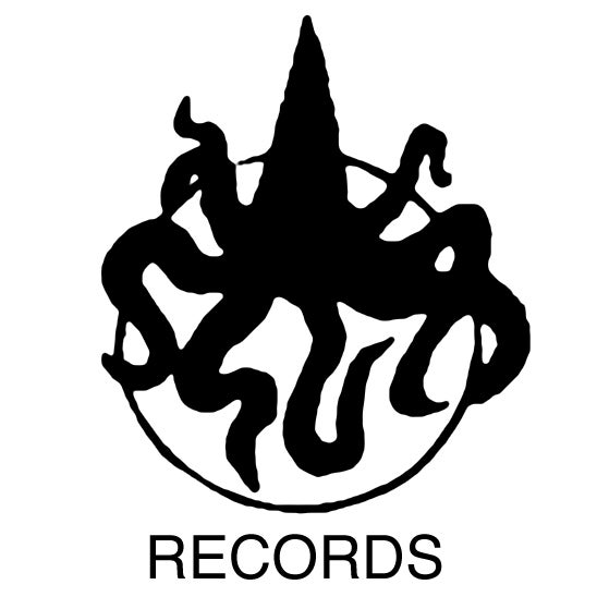 Squidrecords