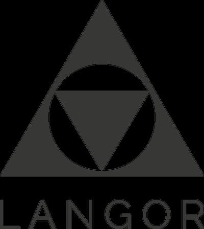 LANGOR
