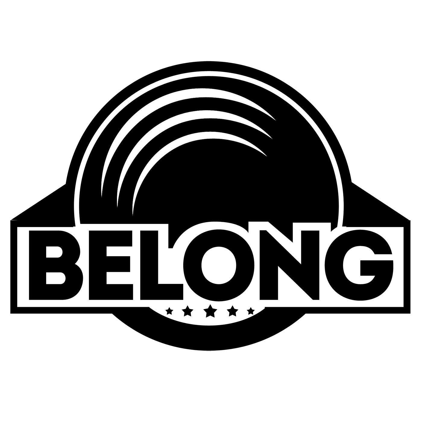Belong Records