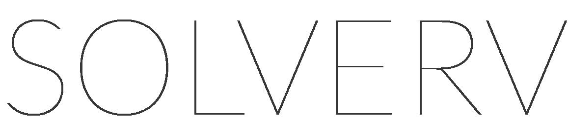 SOLVERV