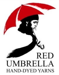 Red Umbrella Yarns