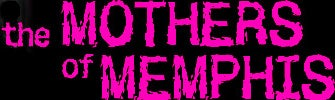 mothersofmemphis