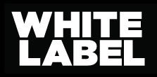 White Label - Tickets, Music & More...