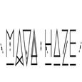 Mava Haze