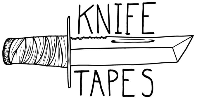 knifetapes