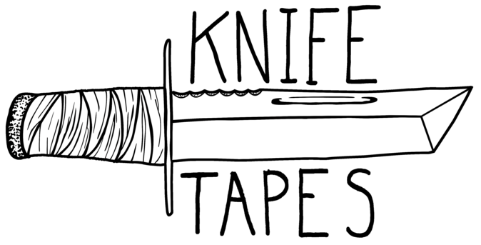 knifetapes