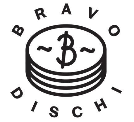 Bravo Dischi