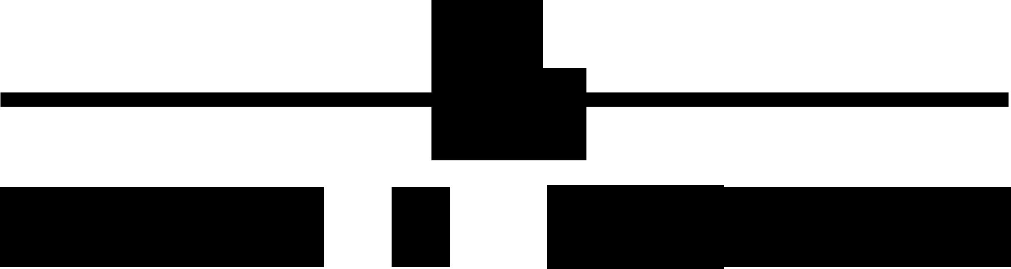 A DARK ORBIT