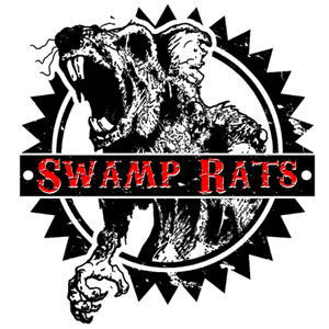Swamp Rats