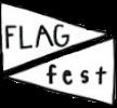 Flag Fest