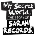 storyofsarahrecords