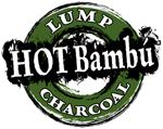 Hot Bambu