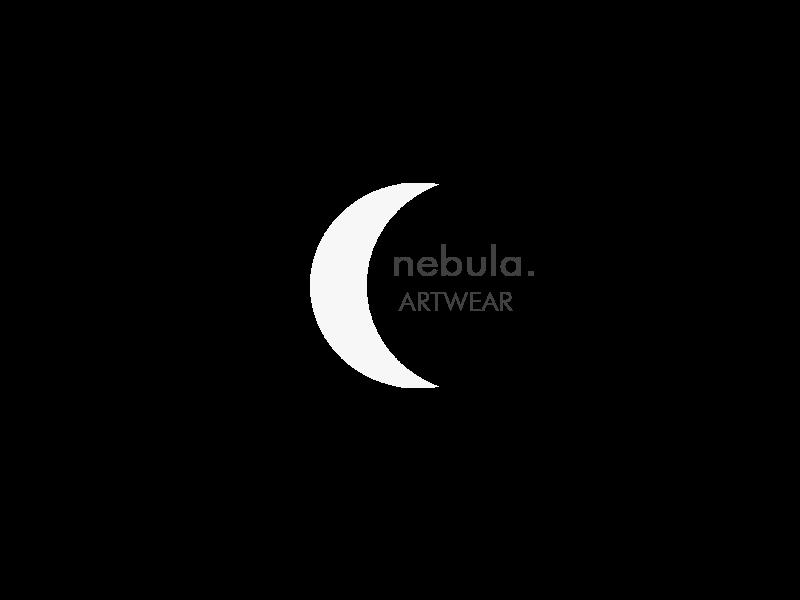 Nebula artwear