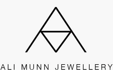 Ali Munn