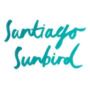 Santiago Sunbird