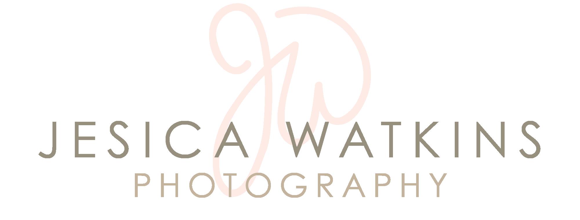Jesica Watkins Photography