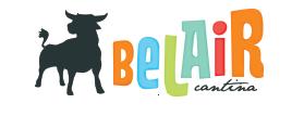 BelAir Cantina