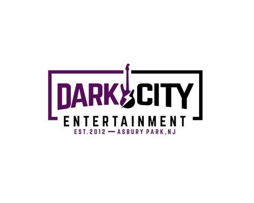 Dark City Entertainment
