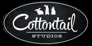 Cottontail Studios