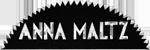 AnnaMaltz.com