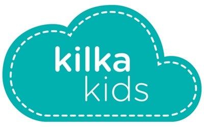 Kilka Kids