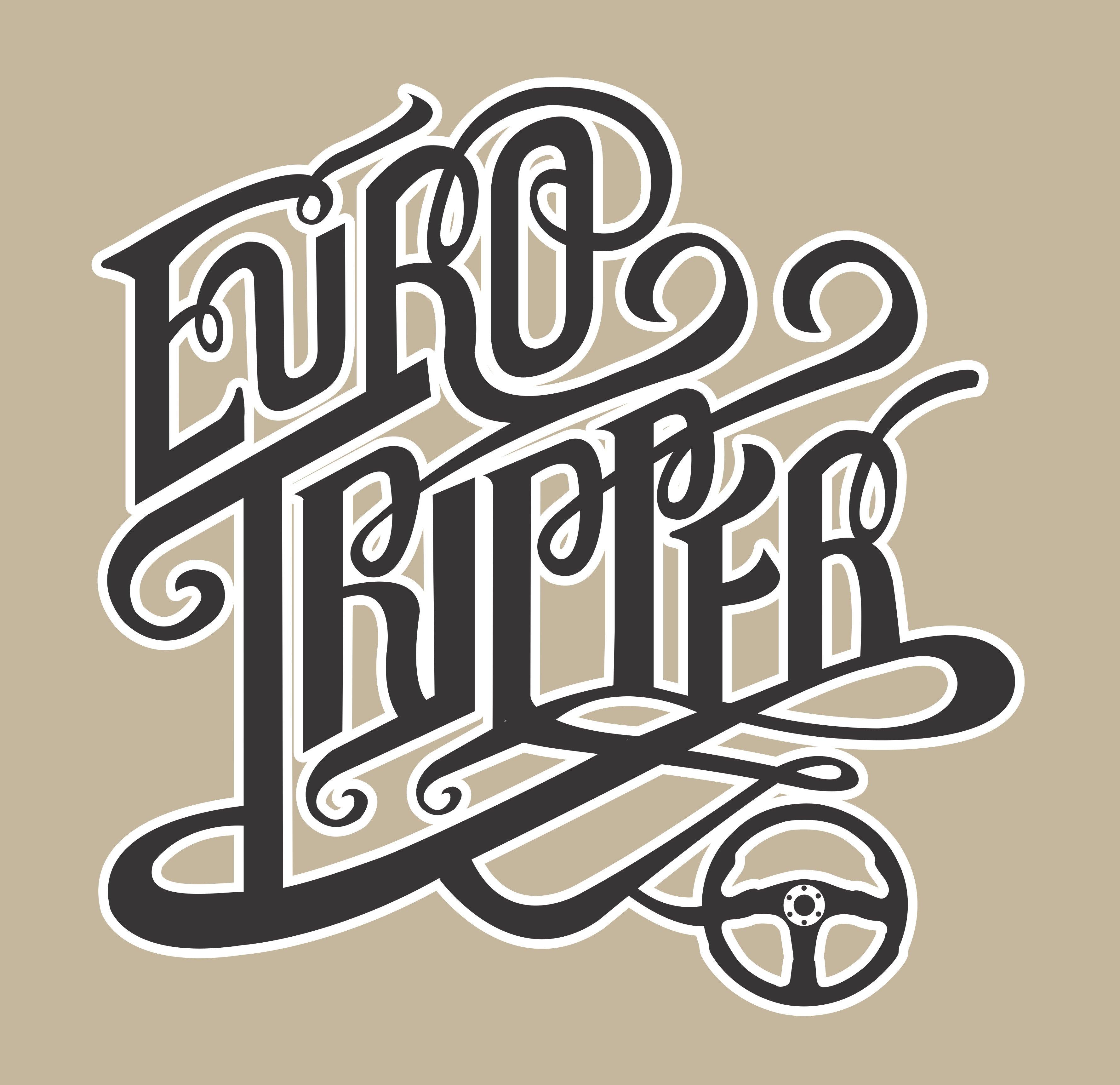 Euro Tripper