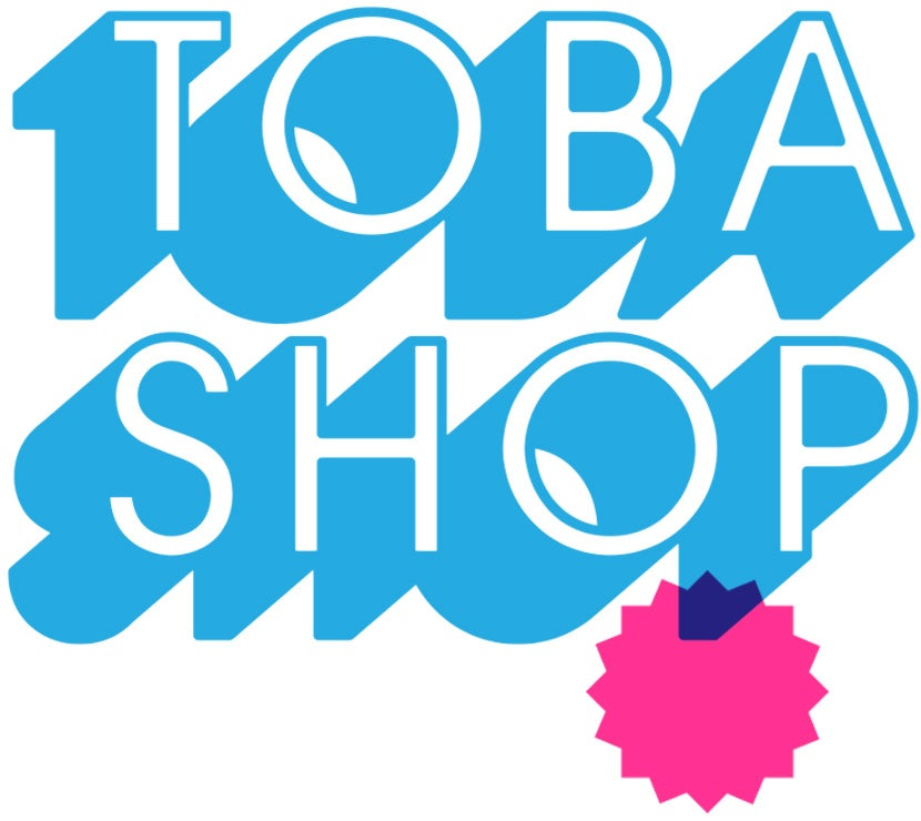 TOBA SHOP