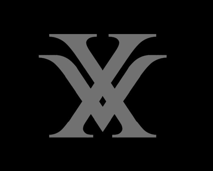 DavidR XV