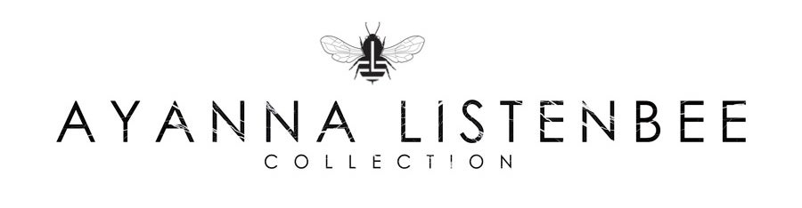 AYANNA LISTENBEE COLLECTION