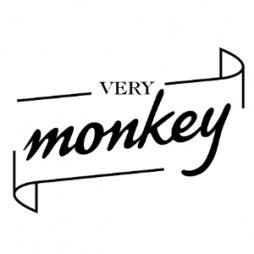 Very Monkey